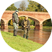 Learn Fly Fishing
